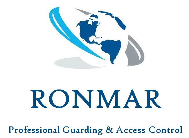 Ronmar Security